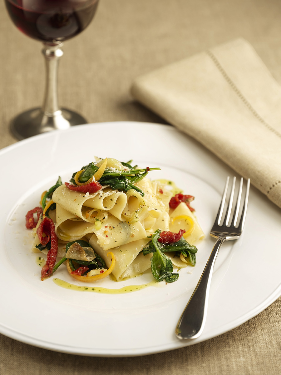 07_Pappardelle_033_Port