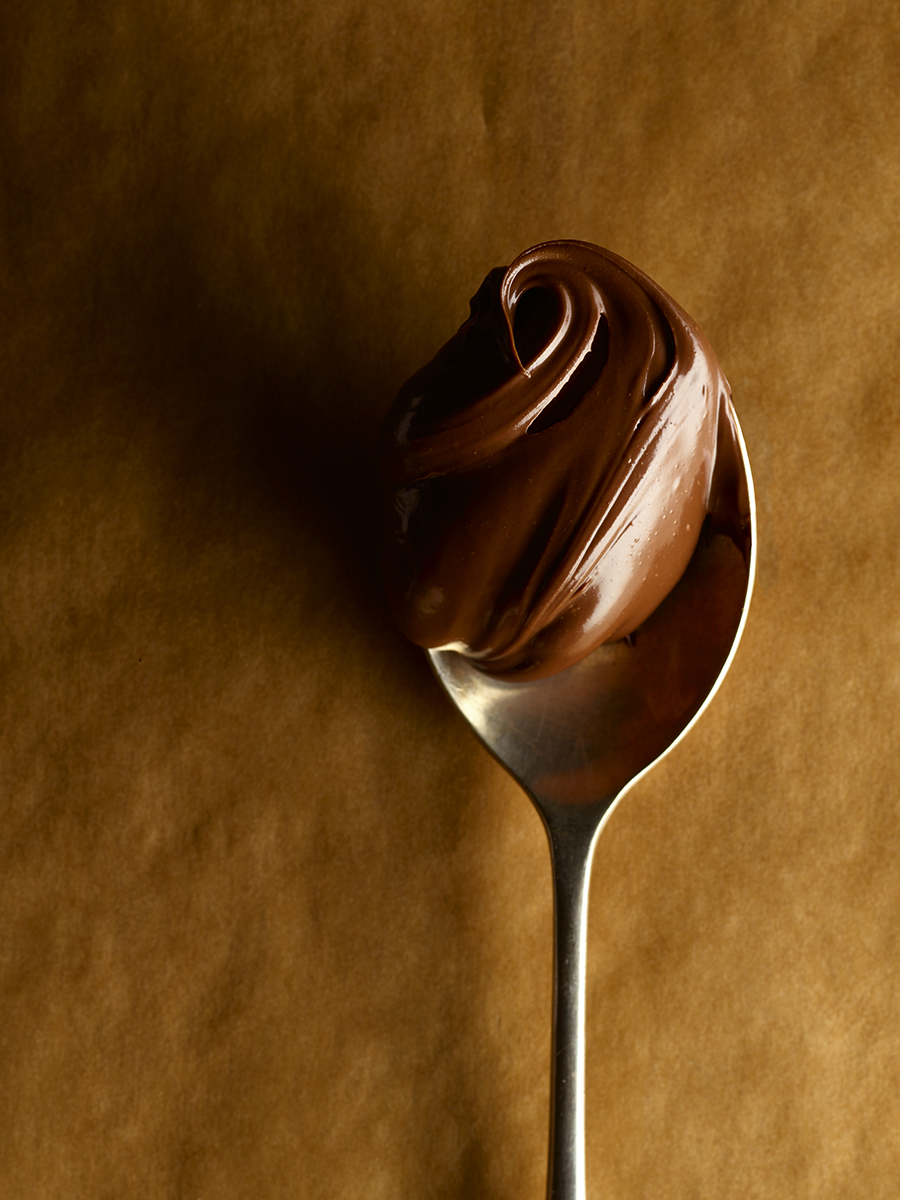 NutellaSpoon1_010