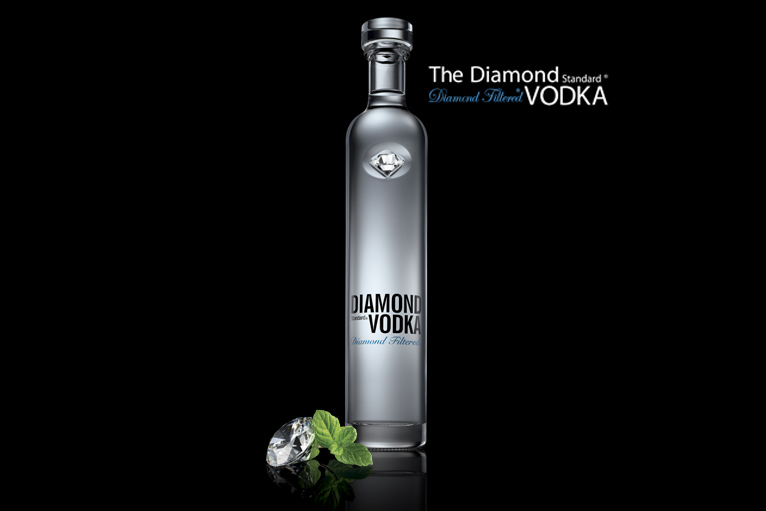 diamond_vodka